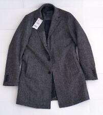 Para Abrigos Abrigos Zara Abrigos HombresEbay Para Zara Abrigos Para Zara Zara HombresEbay HombresEbay AjL34R5