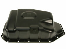 Fits 2002-2006 Acura RSX Oil Pan Dorman 85443PX 2003 2005 2004 K20A3