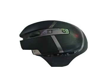 Logitech G602 (910003823) Wireless Gaming Mouse