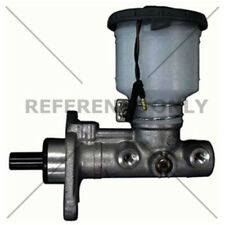 Premium Master Cylinder fits 1990-1997 Honda Accord Prelude  CENTRIC PARTS