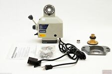 New listing Milling machine accessory - Align Power Feed for X-Axis Al-500Px (Latest Model)