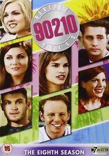 Beverly Hills 90210 - Series 8 - Jennie Garth, Tori Spelling New UK Region 2 DVD