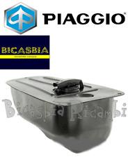 1400 ORIGINALE PIAGGIO SERBATOIO BENZINA VESPA 50 SPECIAL R L  125 ET3 PRIMAVERA