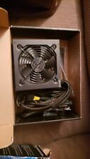 Rosewill Arc-M650 ~ 650W 80 Plus® Bronze Computer Power Supply
