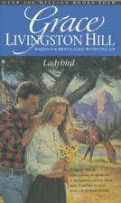 Grace Livingston Hill: Ladybird 55 by Grace Livingston Hill (1996, Paperback)