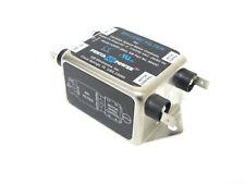KB Electronics KBRF-200A RFI (EMI) filter 9945
