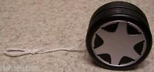 Children's Yo Yo Toy Auto Tire and Wheel NEW