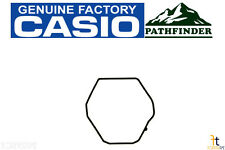 CASIO Pathfinder PRG-110 Original Gasket Case Back O-Ring PRG-120 PRG-130