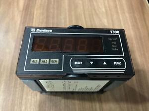 Dinysco 1390 Pressure Monitor