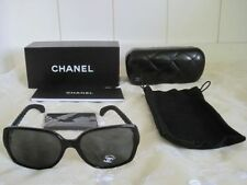 f05ca4d84d CHANEL Square Sunglasses for Women for sale