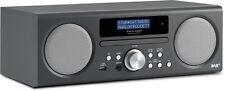 Radio TechniSat TechniRadio Digitcd DAB FM CD Mp3