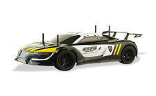 530093099 Ninco Parkracers Renault RS Interceptor RC-Modell ^