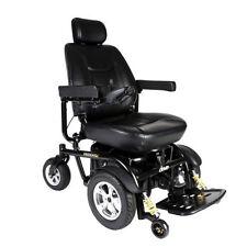 Cadeira motorizada