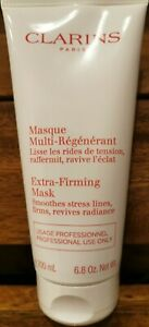 CLARINS EXTRA-FIRMING MASK 200ml-new, sealed