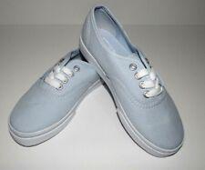 ef424c6a57 New ListingNew Vans Boys Youth Authentic Lo Pro Canvas Casual Shoes US 11  UK 10.5 EU 27.5
