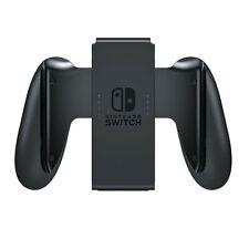 Official Nintendo Switch Joy Con Controller Comfort Grip 👍 NEW