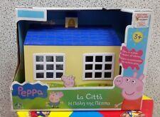 Peppa Pig Linea Città La scuola +3 anni by Giochi Preziosi