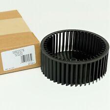 Broan Nutone 99020276 Blower Wheel For Bath Fan Ventilator