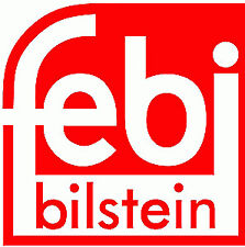 Volkswagen Passat Febi Bilstein Front Inner Steering Tie Rod 38854 4D0422821A