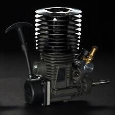Nitromotor 32SZ 5.24 ccm  3.0 PS 2.21 kW FORCE Engine E-3201P 250003
