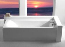 Carron Acrylic Baths 1700 Length (mm)