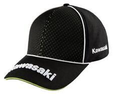 7a22d18df348 Original Kawasaki SPORTS CAP   Kappe 023spm0030