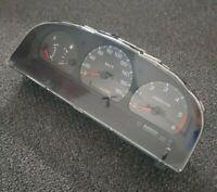 REPAIR SERVICE Nissan Navara D22 Instrument Dash Gauge Cluster Speedo 97 98 99