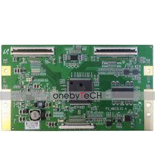 Sony KDL-46V4100 KDL-46S4100 KDL-46SL140 T-Con Board Logic Board FS_HBC2LV2.4