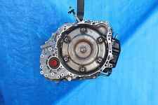 2008 VOLVO S40 2.4i 2.5L A/T #2 AUTOMATIC TRANSMISSION 116K MILES OEM 30713875