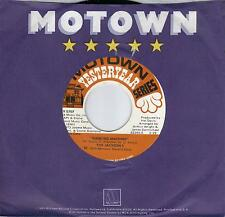 MICHAEL JACKSON  Dancing Machine / Get It Together 45  JACKSON 5