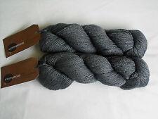 Fyberspates Scrumptious 4Ply/Sport Knitting Yarn Superwash Merino/Silk 100g/365m