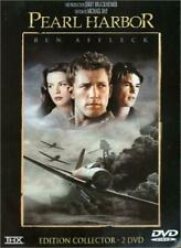 Pearl Harbor - Édition Collector 2 DVD [FRENCH].