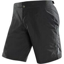 Size 2XL Cycling Shorts