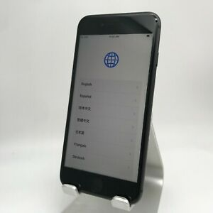 Apple iPhone 8 64GB Space Gray Verizon Unlocked Very Good Condition +Screen Chip