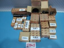 23 Stk. SPX - Kent Moore - Mitsubishi Spezailwerkzeug NEU #23848