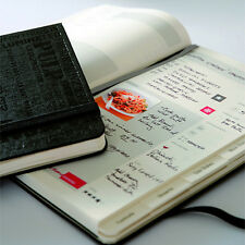 NEW  Moleskine Passion Journal - Recipe, Large, Hard Cover 5 x 8.25