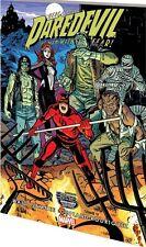 Daredevil by Mark Waid Vol 7 HC