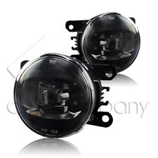 For 2005-2015 Xterra LED Fog Lamp Replacements - Clear