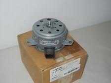 ACDELCO 15-81141 ENGINE COOLING FAN LEFT GM ORIGINAL