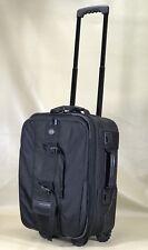 Tamrac 5592 SpeedRoller 2x Big Wheels Rolling Camera Photo Photography Case Bag