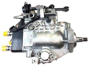Einspritzpumpe für Subaru Justy 096000-0920 0960000920 22100-87703 2210087703