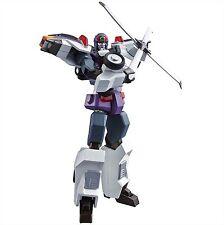 Bandai The King of Braves GaoGaiGar Big Volfogg Action Figure