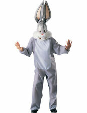 Rubie's Polyester Animals & Nature Dress Costumes for Men