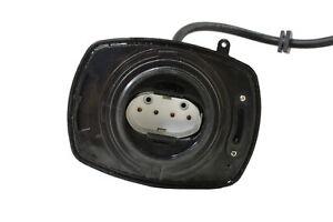 BRAND NEW JEBAO CBF-15000 (36w) UV CLARIFIER REPLACEMENT BALLAST TRANSFORMER