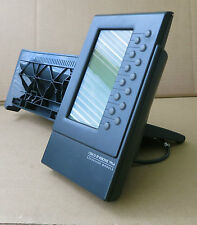 Cisco 7900 CP-7914 Series IP Phone Expansion Module CP-7914 With Back Stand Inc.