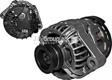 Alternator For SMART Cabrio City-Coupe Fortwo Coupe 99-07 6601540902