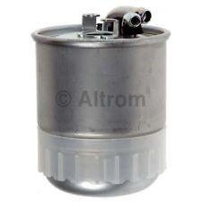 Fuel Filter-DIESEL, DOHC, 24 Valves NAPA/ALTROM IMPORTS-ATM H278WK