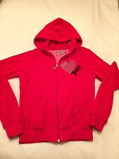 Juicy Couture Velour Sportswear (2-16 Years) for Girls