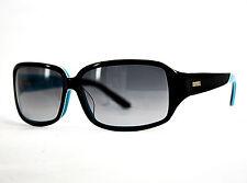 ESPRIT Sonnenbrille / Sunglasses ET17743 COLOR-543 61[]13 125 #385
