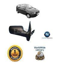 Recambios negro Fiat para coches